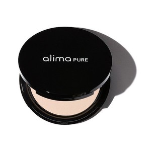 Alima Pressed Foundation with Rosehip antioxidant complex, .31 oz.
