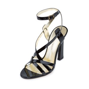 Dsquared2 Dsquared Black Sandals