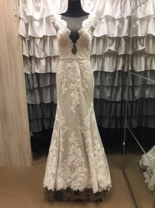 Maggie Sottero Wyatt Wedding Dress