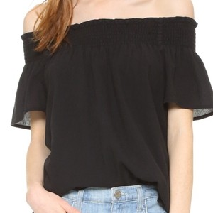 Current/Elliott Top