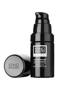 Erno Laszlo Transphuse Rapid Renewal Cell Protocol, 15 ml. , .5 oz.