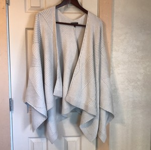 Rag & Bone Cape
