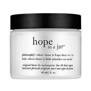 Other Hope in a Jar, 2 oz.