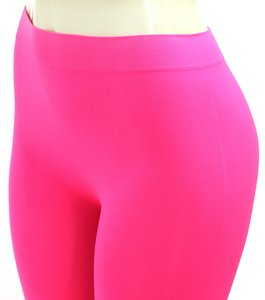 Other NEON PINK Leggings