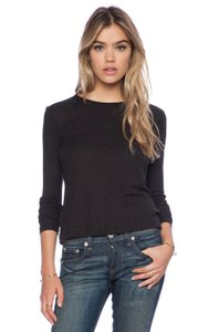 Rag & Bone Sweater