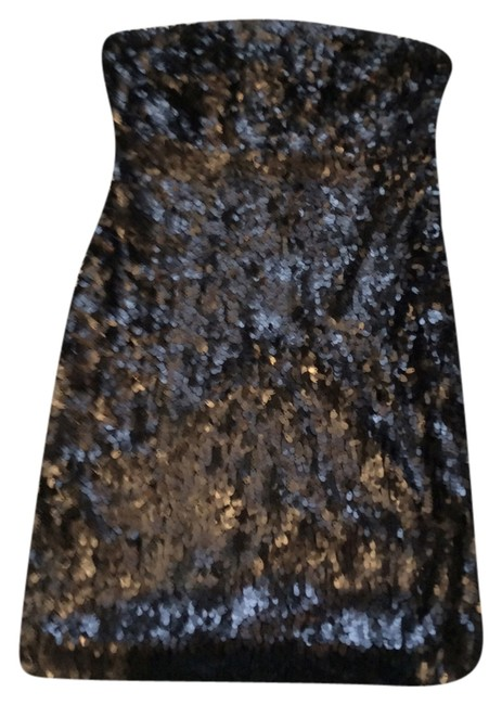 Preload https://item3.tradesy.com/images/sparkle-and-fade-black-above-knee-cocktail-dress-size-6-s-1993677-0-0.jpg?width=400&height=650