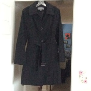 Anne Klein Raincoat