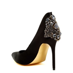Ted Baker Pumps