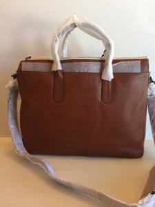 Ben Minkoff Shoulder Bag