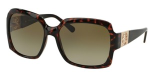 Tory Burch Tory Burch TY9027 Sunglasses