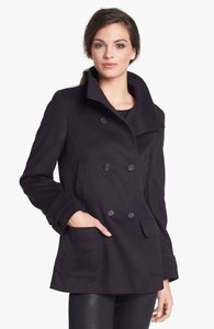 Barbour Pea Coat