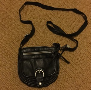 American Rag Cross Body Bag