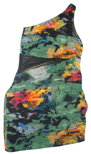 Preload https://item1.tradesy.com/images/rampage-multicolor-above-knee-cocktail-dress-size-14-l-1993875-0-0.jpg?width=400&height=650