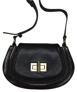 Skap Cross Body Bag