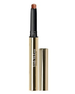 Trish McEvoy Trish McEvoy 24 Hour Eye Shadow and Liner