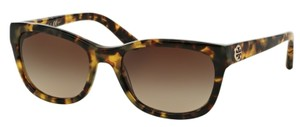 Tory Burch Tory Burch TY7044 Sunglasses
