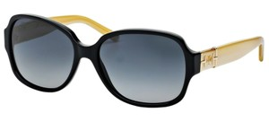 Tory Burch Tory Burch TY7073 Sunglasses Polarized