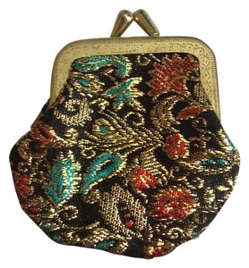 Vintage Small Coin Purse