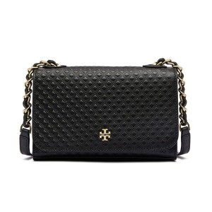 Tory Burch 111169096 Shoulder Bag