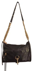 Rebecca Minkoff Mac Purse Mac Cross Body Bag