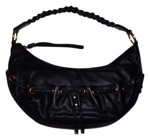 515dd529ac89 Black Michael Kors Hobo Bags - Up to 90% off at Tradesy