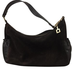 Hugo Boss Hobo Bag