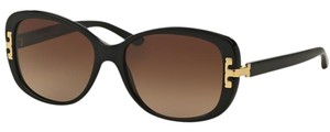Tory Burch Tory Burch TY7090 Sunglasses