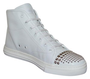 Gucci Sneakers Womens Sneakers Women Sneakers Hitop Sneakers White Athletic
