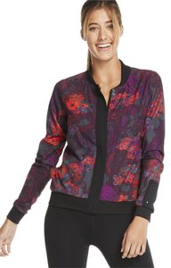 Fabletics Ithaca Jacket
