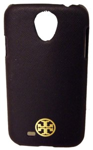 Tory Burch NWT NIB TORY BURCH SAMSUNG GALAXY S4 ROBINSON CASE BLACK
