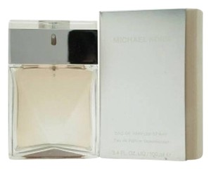 Michael Kors Michael Kors Perfume Large Spray Bottle 3.4oz
