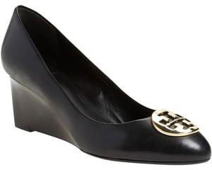 Tory Burch Tory Pump Wedges