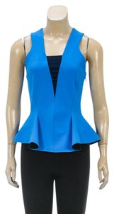 Robert Rodriguez Top Blue