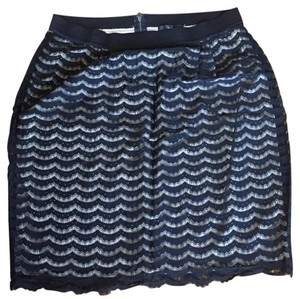Mossimo Supply Co. Skirt