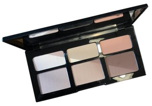 Kat Von D KAT VON D Shade + Light Refillable Face Contour Palette