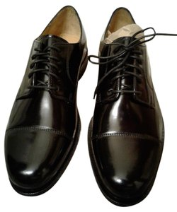 Cole Haan Black-NEW Formal