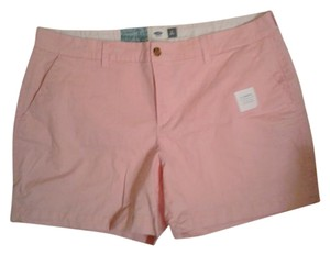 Old Navy Shorts Pink-NEW w/tag