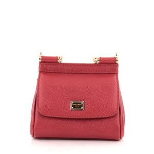 Dolce&Gabbana Dolce & Gabbana Shoulder Bag