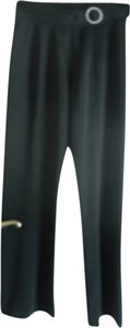Limited Too Flare Pants BLACK