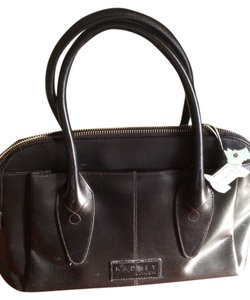 Hilary Radley Shoulder Bag