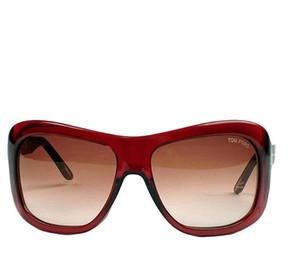 Tom Ford Tom Ford Tatiana TF63 Sunglasses