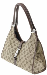 Gucci Purse Wallet Shoulder Bag