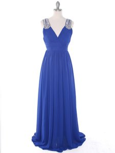 Other Evening Formal Formal Gown Dress