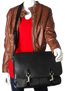 Louis Vuitton Messenger Satchel Reporter Messenger Bag