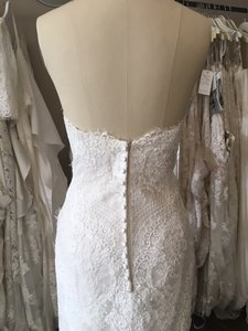 Essense Of Australia D2224 Wedding Dress