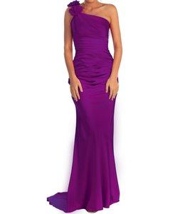 Other Evening Formal One Floor Length Dress
