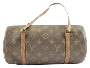 Louis Vuitton Barrel Boston Speedy Bedford Satchel