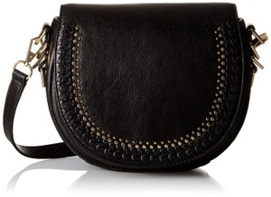 Rebecca Minkoff Astor Saddle Stud Shoulder Bag