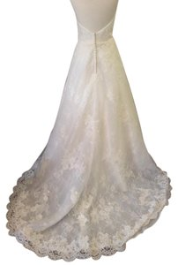 Maggie Sottero Glenda Wedding Dress