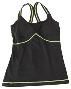 Gottex X by Gottex Racerback Yoga/Workout top